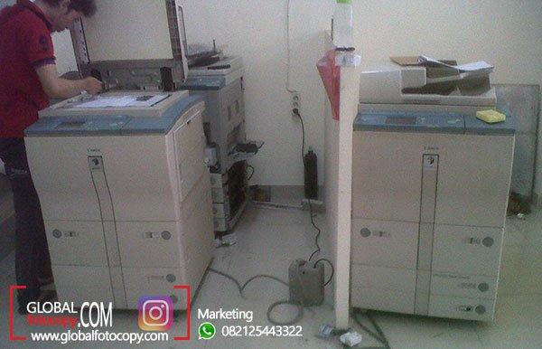 jual mesin fotocopy harga mesin fotocopy