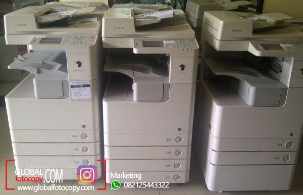 Mesin-Fotocopy-Canon-iR2525