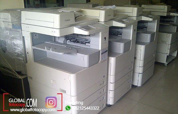 mesin-fotocopy-canon-ir2520