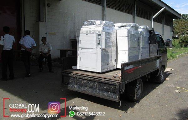 Pengertian-Mesin-Fotocopy-Rekondisi