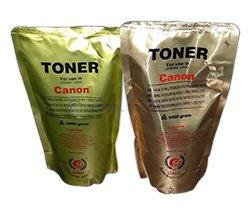 Toner-Refill-GMC