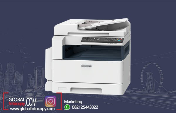 harga-mesin-fotocopy-xerox-terbaru
